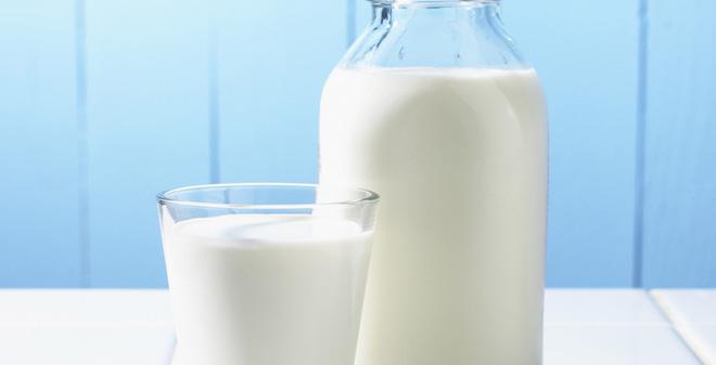 Đau bao tử nên làm gì ? Đau bao tử có nên uống sữa ?