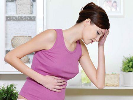 Đau bao tử nên làm gì ? Triệu chứng đau bao tử nặng