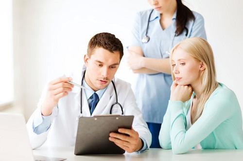 bệnh đa nhân cách có nguy hiểm không và cách chữa trị