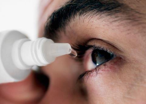 Một số lưu ý về bệnh đau mắt đỏ