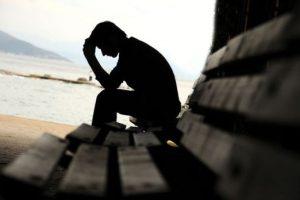 Bệnh trầm cảm là gì?