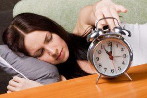 Ngủ nhiều liệu có tốt không?