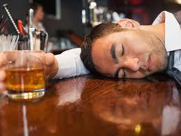 Cách giải rượu khi say tại nhà nhanh nhất