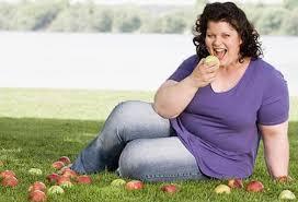 Bệnh béo phì có tác hại gì ?