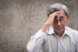 bệnh alzheimer có chữa được không
