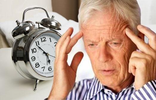 Bệnh alzheimer là gì ?