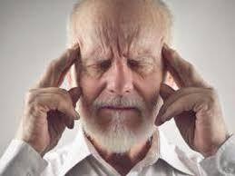 Bệnh alzheimer giai đoạn cuối có chữa được không ?