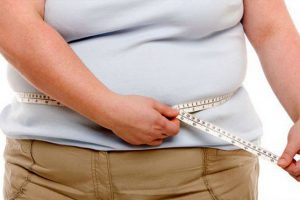 Bệnh béo phì là gì ?