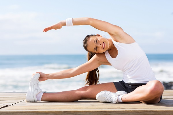 thuốc giãn cơ trơn là gì ?