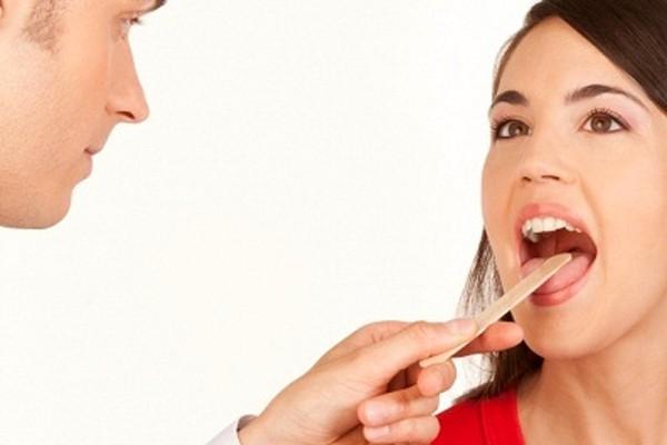 Khám viêm gai lưỡi ngay sau khi phát hiện những dấu hiệu bệnh