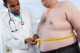 Các phương pháp điều trị bệnh béo phì