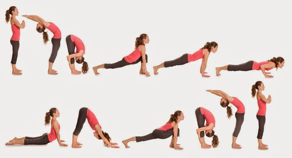 Bài tập thể dục chữa thoái hóa đốt sống lưng