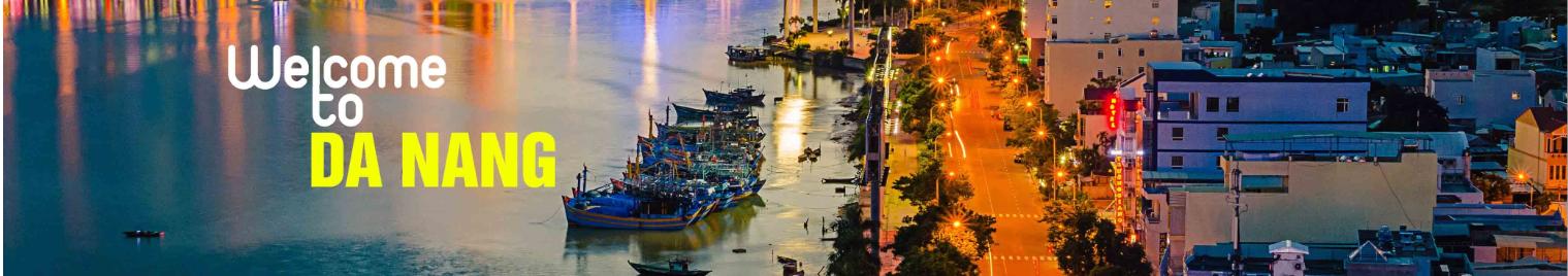 KCM Đà Nẵng
