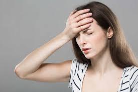 Bệnh chóng mặt là gì