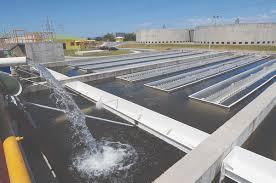 Biện pháp khắc phục ô nhiễm nguồn nước