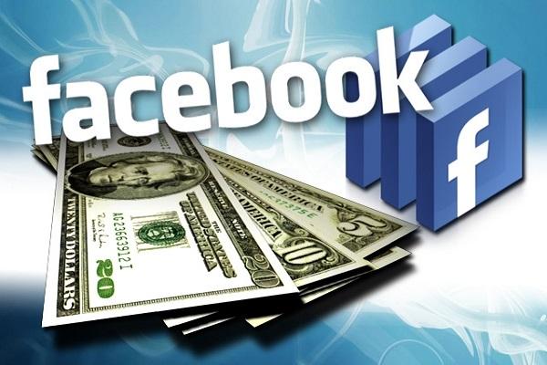 Trở thành đối tác facebook là một nghề trong tương lai