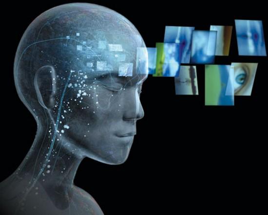 Ví dụ về vật chất và ý thức