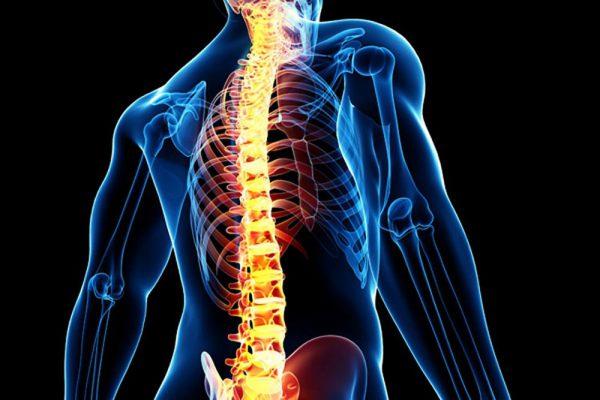 Bệnh gai cột sống thắt lưng và cách điều trị