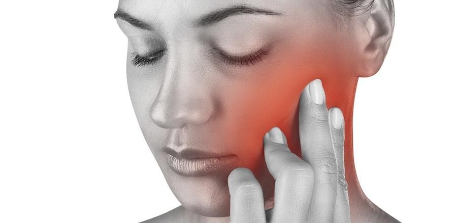 Nguyên nhân TMJ mãn tính