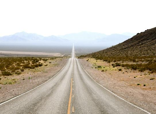 1 dặm bằng bao nhiêu mét, ki lô mét ?